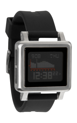 Nixon The Housing A157-000 product image