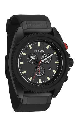Nixon The Rover Chrono A290-760 product image