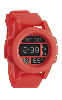 Nixon The Unit A197-1156 product image