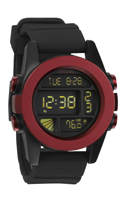 Nixon The Unit A197-1307 product image