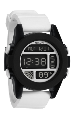 Nixon The Unit A197-127 product image