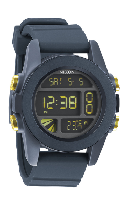 Nixon The Unit A197-1264 product image