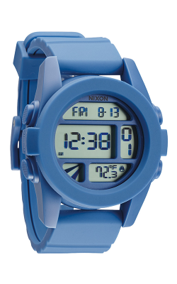 Nixon The Unit A197-1405 product image