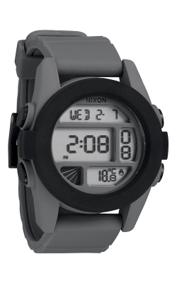 Nixon The Unit A197-195 product image