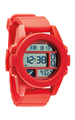 Nixon The Unit A197-383 product image