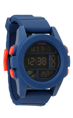 Nixon The Unit A197-307 product image