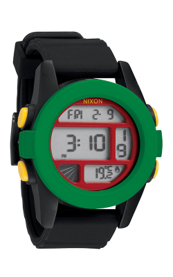 Nixon The Unit A197-1114 product image