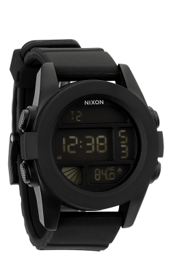 Nixon The Unit A197-000 product image