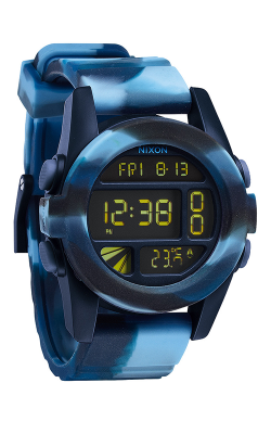 Nixon The Unit A197-1726 product image