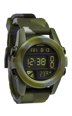 Nixon The Unit A197-1727 product image