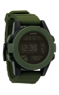 Nixon The Unit A197-1042 product image