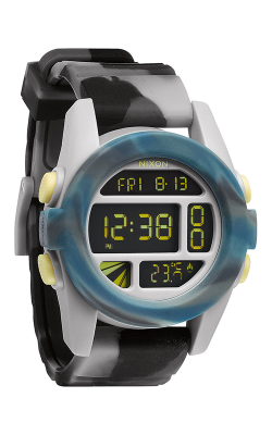 Nixon The Unit A197-1611 product image