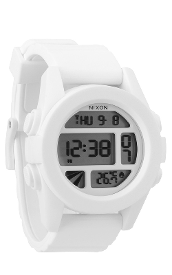 Nixon The Unit A197-100 product image