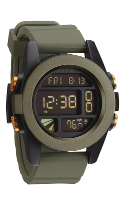 Nixon The Unit A197-1265 product image