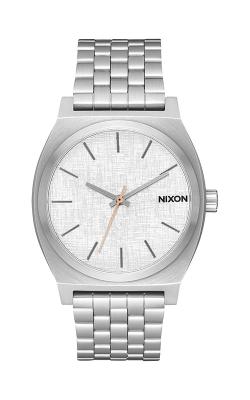 Nixon Cross Hatch A045-2787-00 product image