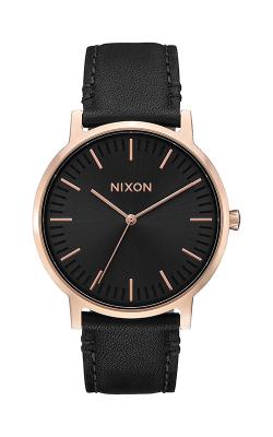 Nixon Secret Spot A1058-1098-00 product image