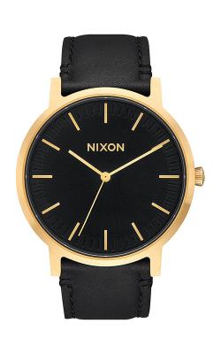 Nixon Secret Spot A1058-513-00 product image