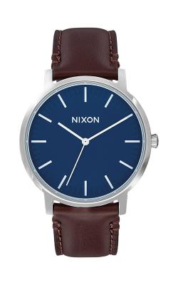 Nixon Secret Spot A1058-879-00 product image