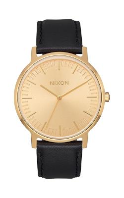 Nixon Secret Spot A1058-510-00 product image