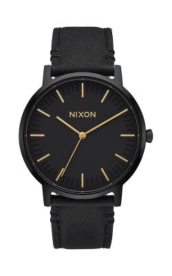 Nixon Secret Spot A1058-1031-00 product image