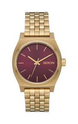 Nixon Agave A1130-2809-00 product image