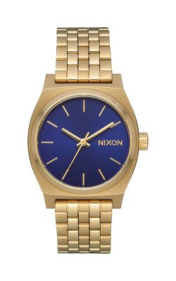 Nixon Agave A1130-2811-00 product image