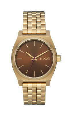 Nixon Agave A1130-2803-00 product image