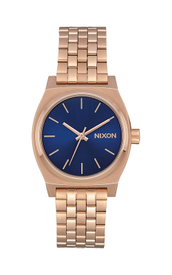 Nixon Agave A1130-2763-00 product image