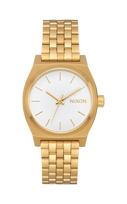 Nixon Agave A1130-504-00 product image