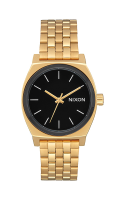 Nixon Agave A1130-2226-00 product image
