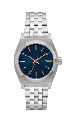 Nixon Agave A1130-2195-00 product image
