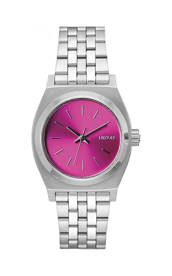 Nixon Agave A1130-1972-00 product image