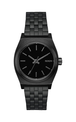 Nixon Agave A1130-001-00 product image