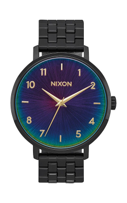 Nixon Agave A1090-2767-00 product image