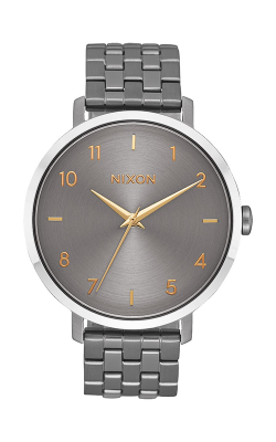 Nixon Agave A1090-2765-00 product image