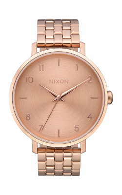 Nixon Agave A1090-897-00 product image