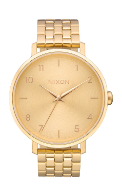 Nixon Agave A1090-502-00 product image