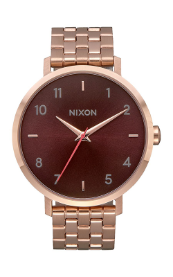Nixon Agave A1090-2617-00 product image