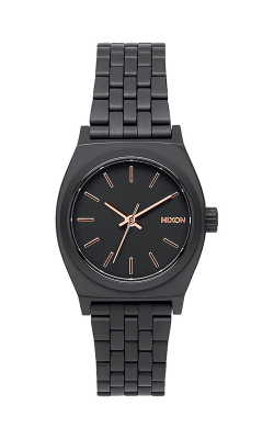 Nixon Exclusives's image