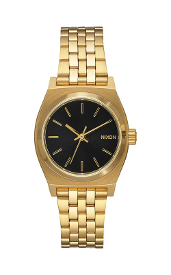Nixon Exclusives A399-513-00 product image