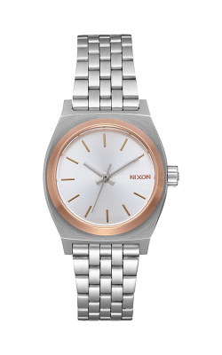 Nixon Exclusives A399-2632-00 product image