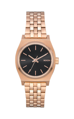 Nixon Exclusives A399-2598-00 product image