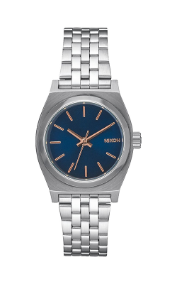 Nixon Exclusives A399-2195-00 product image