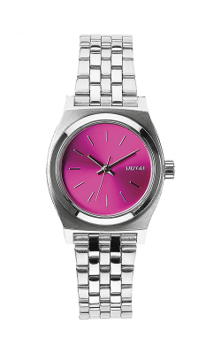 Nixon Exclusives A399-1972-00 product image