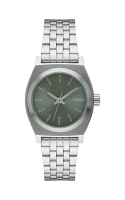 Nixon Exclusives A399-1753-00 product image