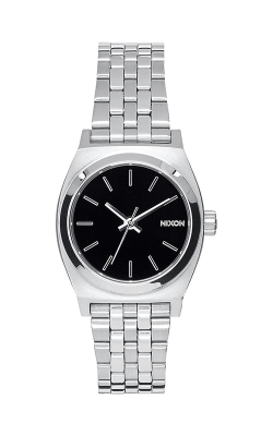 Nixon Exclusives A399-000-00 product image
