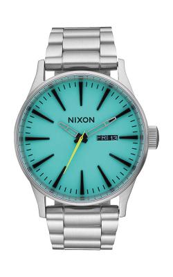 Nixon Secret Spot A356-2460-00 product image