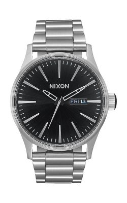 Nixon Secret Spot A356-2348-00 product image