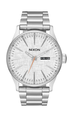 Nixon Cross Hatch A356-2787-00 product image