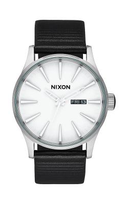 Nixon Stark Contrast A105-2855-00 product image